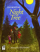 Best a tree of night Reviews