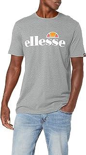 SL Prado Sr Camiseta de Manga Corta, Hombre