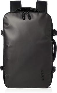 """[インケース] VIA Backpack (INTR30058-BLK) up to 15""""MacBook Pro(正規代理店ギャランティーカード有) 37163081"""