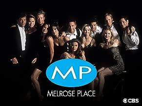 Best melrose place season 2 Reviews