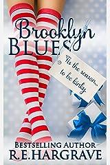 Brooklyn Blues Kindle Edition