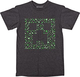 iron on t shirt stores