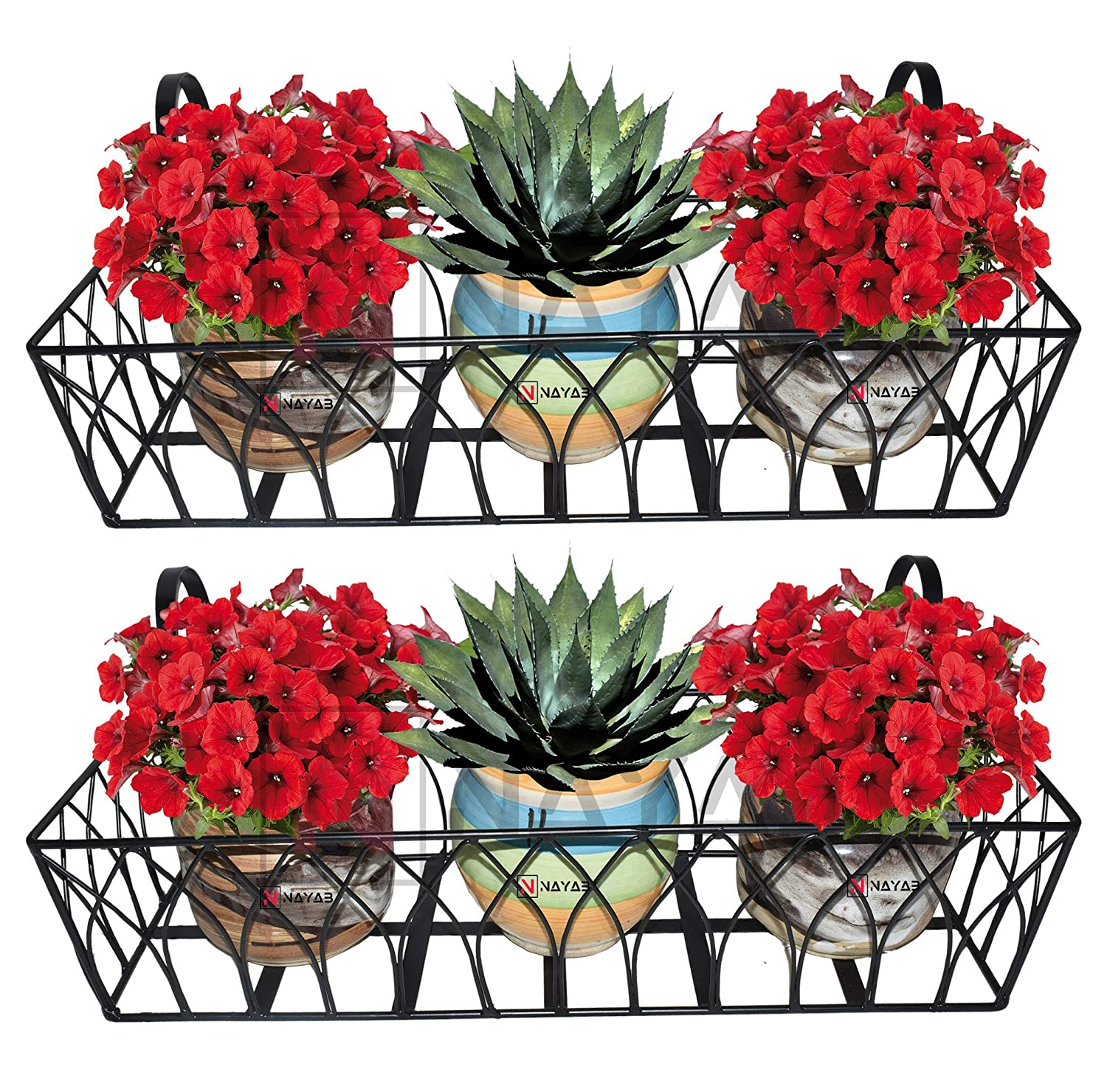 plant stands online india
