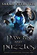 Pawns and Puzzles (Daros Chronicles Book 1) (English Edition)