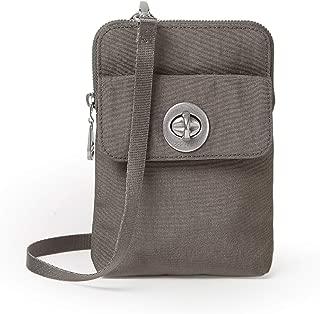 Baggallini Lima RFID Mini Bag