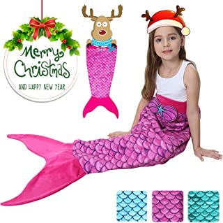 Best mermaid sleeping bag pattern Reviews