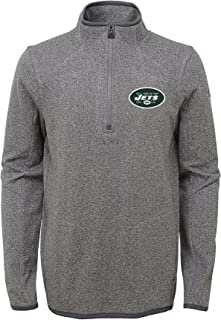 NFL Boys Kids & Youth Boys Man in Motion Pullover Hoodie