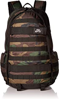 Nike SB RPM Skateboarding Backpack - BA5403