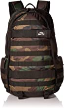 Best nike rpm backpack black Reviews