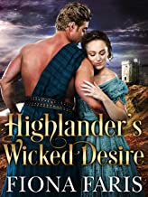 Best tempest in the highlands Reviews