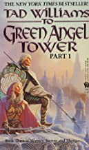 To Green Angel Tower: Part I: 3