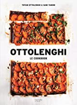 Le Cookbook (CUISINE) (French Edition)