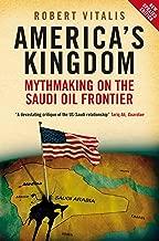Best saudi guys in america Reviews