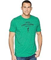 LS7705 T-Shirt