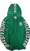 Best ladies hollister hoodie Reviews