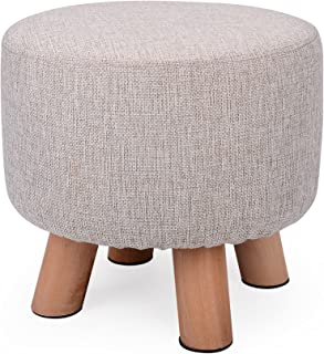 Best ottoman with 4 stools Reviews