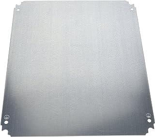 chapa fina de metal DX51 Chapa de acero galvanizado de 2,00/mm