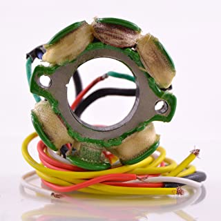 Best 2000 rm 250 stator Reviews