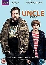 Uncle - Series 1 2014