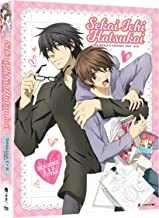 Sekai Ichi Hatsukoi - World's Greatest First Love: Seasons One and Two (SUB Only)