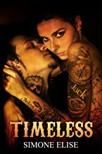Satan's Sons Monarchy Series Book 2: Timeless