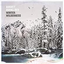 august burns red messengers vinyl
