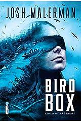 Bird Box: Caixa De Pássaros - Edição Especial eBook Kindle