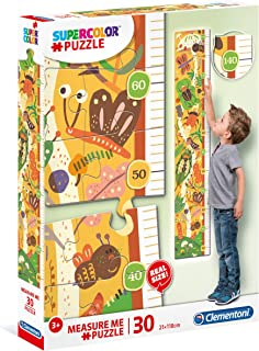 Amazon.es: pegamento puzzle