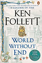 World Without End: A Novel: 2