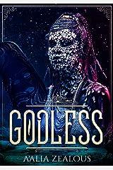 Godless Kindle Edition