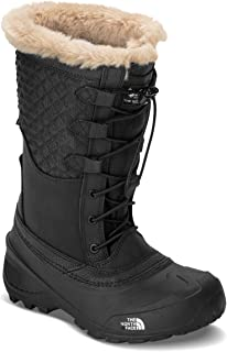 ad5a13deb Amazon.com: The North Face - Boots / Shoes: Clothing, Shoes & Jewelry