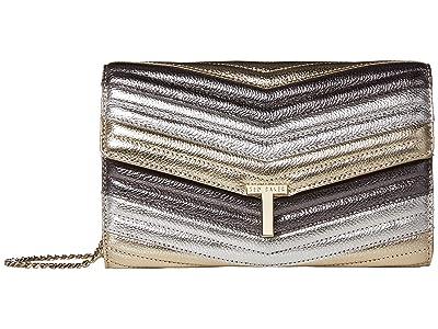 Ted Baker Jasicca (Gold) Bags