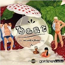 Round Around (Hans Christian Becker & Gardener of Delight Remix)