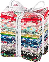 London Calling 8 32 Fat Quarters Robert Kaufman Fabrics FQ-1357-32