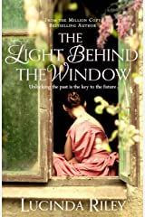 The Light Behind The Window Kindle Edition