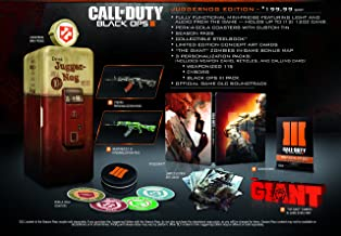 black ops 3 bundle mini fridge