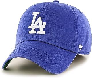 LA Dodgers Royal '47 Franchise, Blue