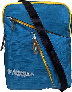 STRABO Unisex Sling Bag