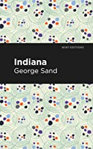 Indiana (Mint Editions)