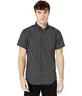 Short Sleeve Easy Shirt