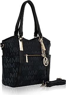 mia k farrow handbags collection