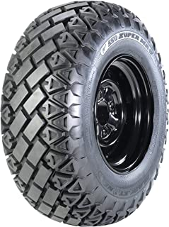 OTR 350 Super Mag 25 x 11.00-12 ATV/UTV Off Road TIRE ONLY