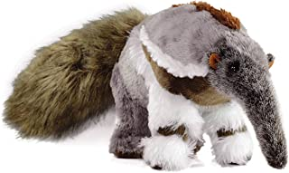 Arsenio The Anteater - 18 Inch Large Stuffed Animal Plush Ant Eating Aardvark - by Tiger Tale Toys