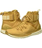 PUMA - Ignite Limitless Boot Leather