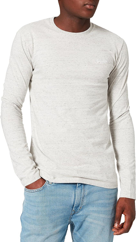 Superdry Camisa para Hombre