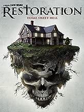 Best restoration horror movie Reviews