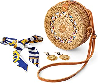 Best boho chic gift ideas Reviews
