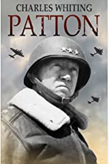 Patton Kindle Edition