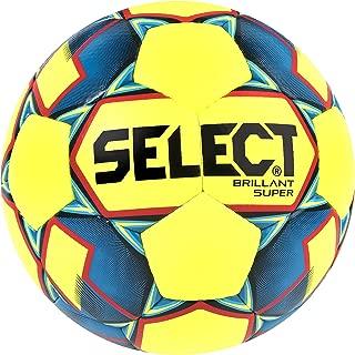 SELECT Mini Soccer Skills Ball