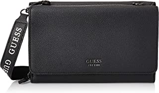 GUESS womens CAMI MINI-BAGS